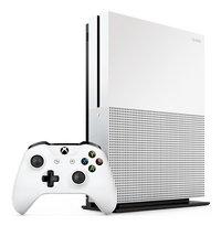 Xbox one S 1 TB Gears 5 Bundle-Vooraanzicht