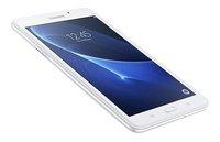 Samsung tablette Galaxy Tab A 7/ 8 Go blanc-Détail de l'article