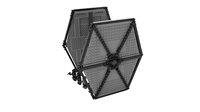 LEGO Star Wars 75101 First Order Special Forces TIE fighter-Artikeldetail