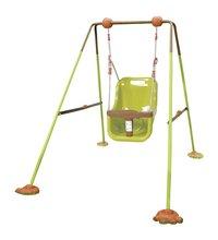 Metalen schommel Baby Swing