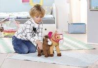 BABY born poney interactif Sunny et son petit-Image 3