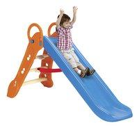 Grow'n Up toboggan Qwikfold Maxi Slide-Image 2