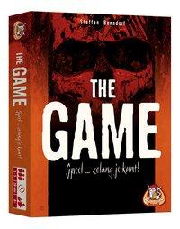 The Game-Linkerzijde