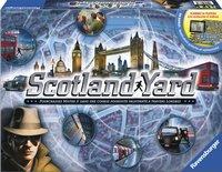Scotland Yard FR
