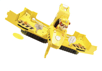 PAW Patrol Flip and Fly Rubble-commercieel beeld