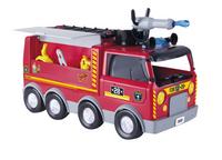 Set de jeu La Maison de Mickey Le camion de pompiers-Détail de l'article