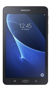 Samsung tablet Galaxy Tab A 7' 8 GB zwart
