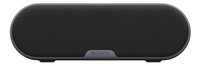 Sony haut-parleur Bluetooth SRS-XB2 noir