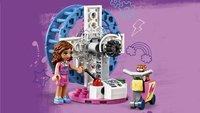 LEGO Friends 41383 Olivia's hamsterspeelplaats-Afbeelding 5