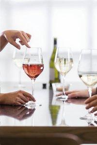 Wijnglas Glass of Music 54 cl-Afbeelding 2