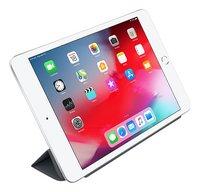 Apple Smart Cover iPad Air 10,5/ Anthracite-Détail de l'article