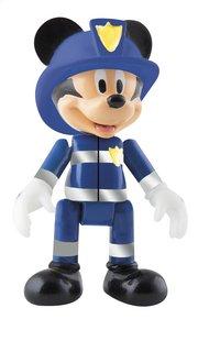 Speelset Mickey Mouse Clubhouse Emergency Fire truck -Artikeldetail