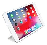 Apple Smart Cover iPad Air 10,5/ Blanc-Détail de l'article