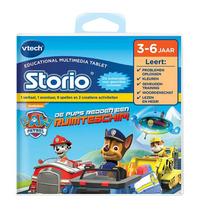 VTech spel PAW Patrol Storio HD