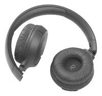 JBL bluetooth hoofdtelefoon Tune 510BT zwart-Artikeldetail