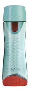 Contigo drinkfles Green Seagrove 500 ml-Artikeldetail