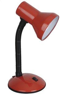 Best lampe de bureau rouge
