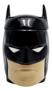 Mok 3D Batman-Vooraanzicht