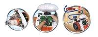 Clementoni Science et Jeu Mon Robot programmable-Détail de l'article