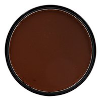 Goodmark Professional pot de maquillage 14 g brun-Détail de l'article