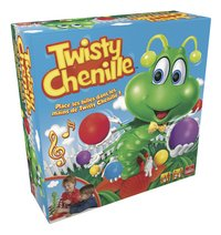 Twisty Chenille FR