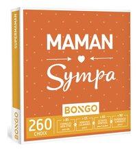 Bongo Maman Sympa