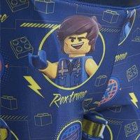 Zwemshort LEGO Movie-Artikeldetail