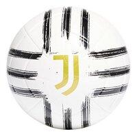 adidas voetbal Juventus CLB maat 5-Vooraanzicht