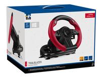 Speedlink volant de course avec pédales Speedlink Trailblazer