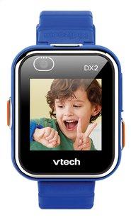 VTech Kidizoom Smartwatch Connect DX2 blauw-Vooraanzicht