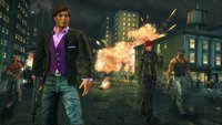 Nintendo Switch Saints Row The Third - The Full Package ENG/FR-Afbeelding 2