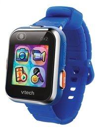 VTech Kidizoom Smartwatch Connect DX2 blauw-Rechterzijde