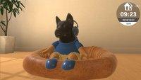 Nintendo Switch Little Friends: Dogs & Cats ENG/FR-Afbeelding 2