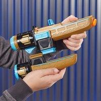 Nerf blaster Avengers Assembler Gear Ronin-Afbeelding 1