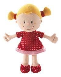 Minimi mijn eerste pop Mimi