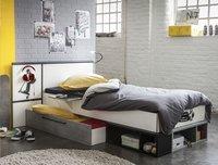 Bed Street-Afbeelding 4
