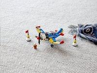 LEGO Creator 3-in-1 31094 Racevliegtuig-Afbeelding 6
