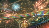 Wii U Mario Kart 8 FR-Image 3