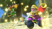 Wii U Mario Kart 8 FR-Image 4