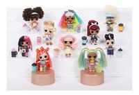 Minipoupée L.O.L. Surprise Makeover series #Hairgoals Série 2-Image 1
