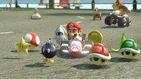 Wii U Mario Kart 8 FR-Image 2