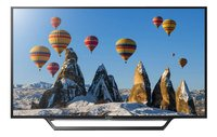 Sony Smart TV KDL-40WD650 full HD 40'