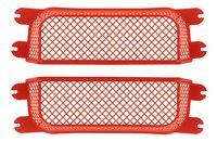 Tabletop Airhockey-Artikeldetail