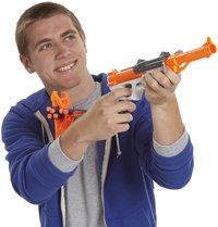 Nerf N-Strike Elite pistolet Sharpfire-Image 1