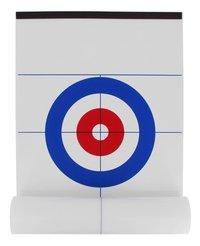 Tabletop curling-Artikeldetail