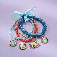 Totum Disney Frozen II Mythical Bracelets-Afbeelding 2