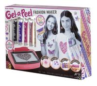 Gel-a-Peel Fashion Maker-Rechterzijde