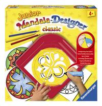 Ravensburger Junior Mandala-Designer Classic