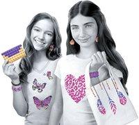Gel-a-Peel Fashion Maker-Afbeelding 2