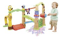 Little Tikes Activity Lights Garden-Artikeldetail